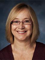 JointHealth™ - Linda Wilhelm est un défenseur de l'arthrite