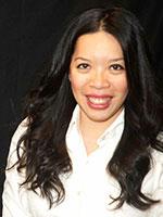 JointHealth™ - Dre Mary de Vera est une chercheuse en services de santé avec une expertise particulière en pharmacoépidémiologie