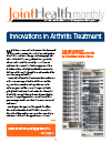 JointHealth™ Monthly - February 2014