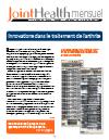 JointHealth™ Mensuel - fevrier 2014