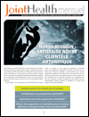 JointHealth™ Mensuel - octobre 2014