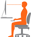 JointHealth™ - Ergonomics is the study of efficient workplace design